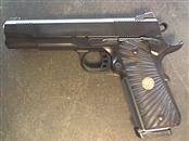 WILSON COMBAT Pistol CQB ELITE